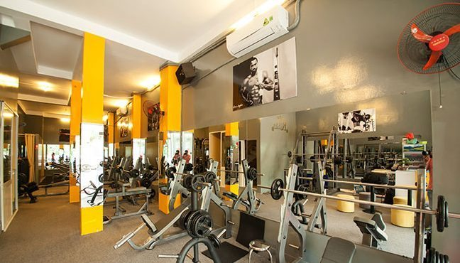 the-tap-1-thang-Royal-Fitness (1)