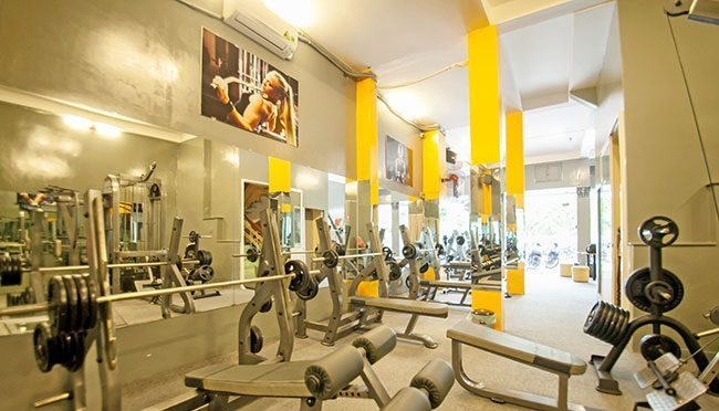 the-tap-1-thang-Royal-Fitness (6)